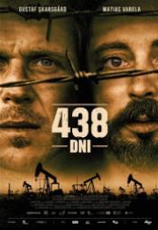 438 dni