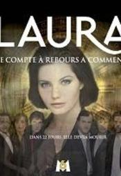 Laura - śmierć zapisana w kartach