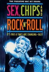 Seks, frytki i rock n'roll