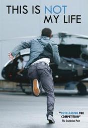 To nie jest moje życie