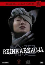 Reinkarnacja