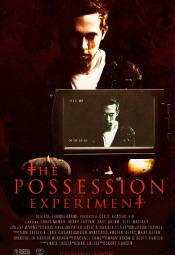 The Possesion Experiment