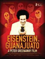 Eisenstein w Meksyku