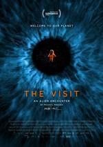 Wizyta (the Visit)