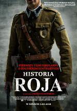 Historia Roja