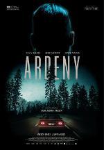Ardeny