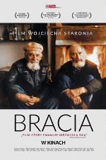 Bracia (2015)
