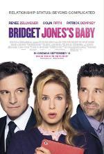 Bridget Jones 3