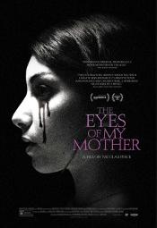 Oczy matki