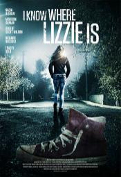 Gdzie jest Lizzie?