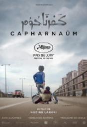 Kafarnaum