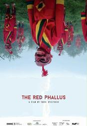 Czerwony fallus