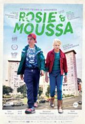 Rosie i Moussa