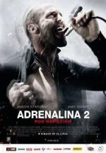 Adrenalina2700ef138751854e42eb0041340d9aade.jpg