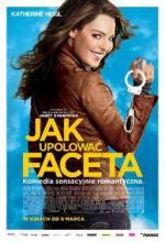 B1_JakUpolowcFaceta0650d93fc482dc7c19f2a67de9336506.jpg