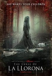 Curse-of-La-Llorona-poster2b488c2ac9c0682acc131a6d77a0a64f.jpg