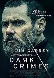 Dark Crimes57aa06b63a3377ce1069e5547c0935ab.jpg