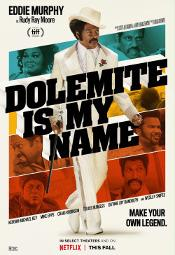 Dolemite Is My Named250e49d98ad201564c6365e24c0f613.jpg