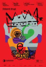 E2_poster_www45b12f7c477e7d93cb642fa6d0a40688.jpg