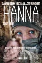 Hanna-poster880a0261a6cfe9b84c7dc1fcd24af791.jpg