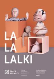 La La Lalki