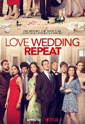 Love. Wedding. Repeat3206c0aabc6e053c7f361513fe15e8aa.jpg