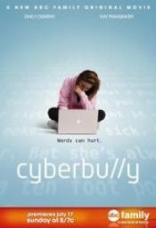 Cyber-prześladowca