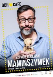 Maminszymek