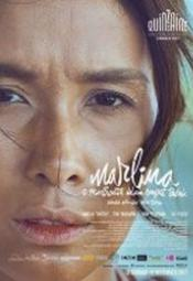 Marlina29f44ca65caaf5d3d6b6baa6bea4844a.jpg