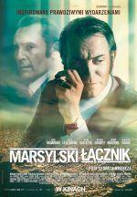 MarsylskiLacznik_plakatPL4c8863768f2b02279be3f02d00a58255.jpg