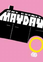 Mayday - Spektakl sylwestrowy