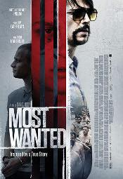 Most Wanted
