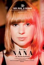 Nana_CL-page-001231e379ad77d7a7eccedddfa72f86b3b.jpg