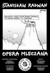 Opera-mleczana54279bba9a8f8a522dec8454054baa66.jpg