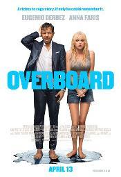 Overboardd836773ad97dfafd81a36340f3594f41.jpg