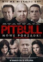 Pitbull_plakat41d6e1943081b70050840fb04f91ae8a.jpg