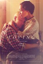 Plakat-Loving-270x40023b88cfce026d21db7f990c1b69c8307.jpg