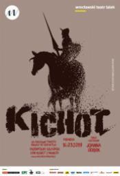 Kichot