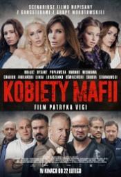 Plakat_Kobiety-mafiiff25f233ac269e8b39ef9756f0480125.jpg