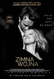 Plakat_ZimnaWojna1e10df8d8f05980a70747cb0aec12d23.jpg