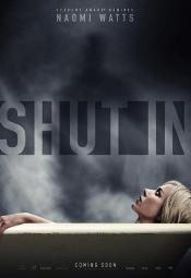 Shut-In-plakat-270x4001fd758139a831f4c77dd86625929bf17.jpg