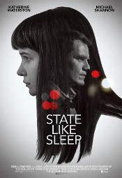 State Like Sleep
