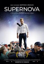 Znalezione obrazy dla zapytania supernova film 2019