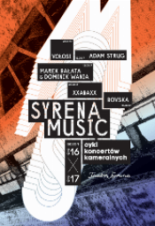 Syrena-music0d08a48b4f9f61430c4bc2e665dd66be.png