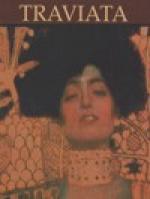 Giuseppe Verdi - Traviata