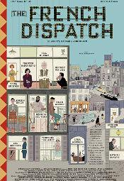 The French Dispatch-minfe9b4036421d73c4b47302f54f783c1b.jpg