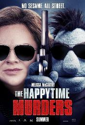 The Happytime Murders17581770226c8bb0d764b30baae29ed8f04.jpg