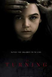 The Turning-poster39c0078089d776149facc4f36a6923a7.jpg