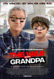 The War With Grandpa poster137a42d33fa3514218be94f86b1582f6.jpg