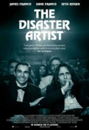 The-Disaster-Artist1755dba45e3faa24a8842671a4f7316bba0.jpg